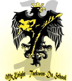 McKnight Taekwon-Do School